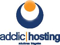 Adclic Hosting Argentina