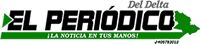 Periodicodelta