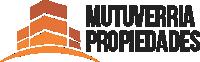 mutuverria-propiedades