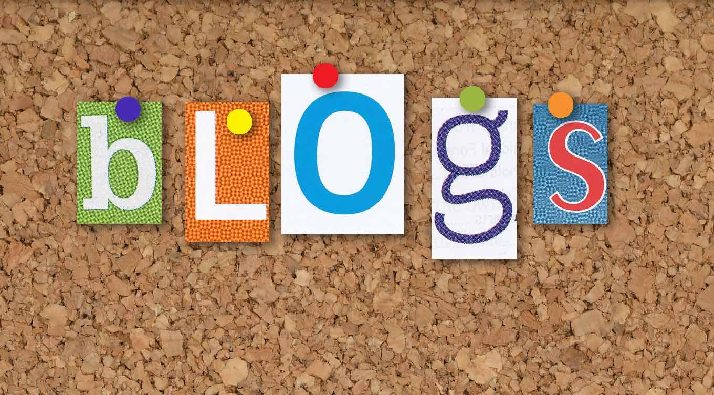 ¿Por qué tener un Blog en mi sitio web?