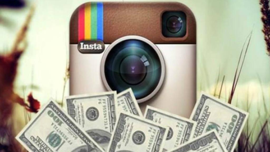 Instagram como herramienta de negocios