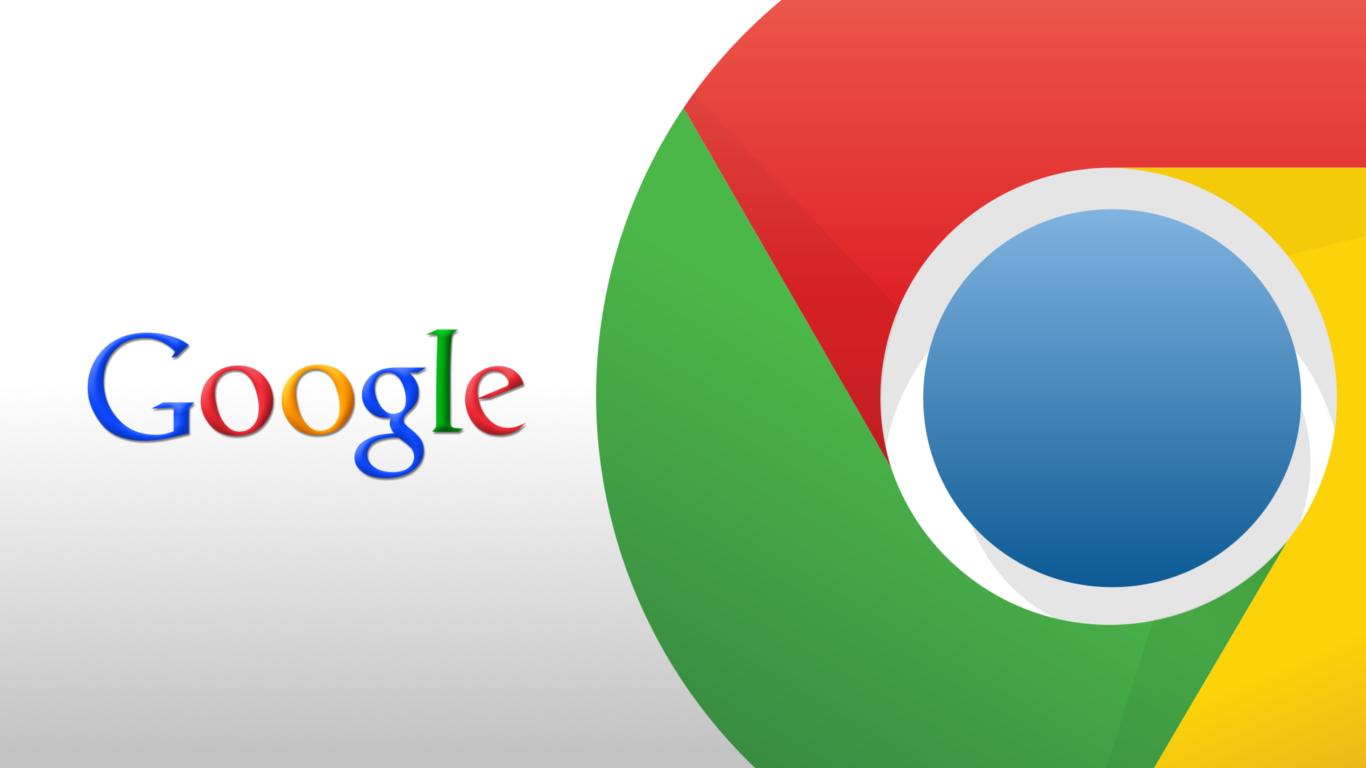 ¿Por qué utilizar Google Chrome?