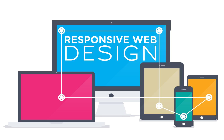 ¿Por qué tener una web responsive?