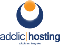 Adclic Hosting