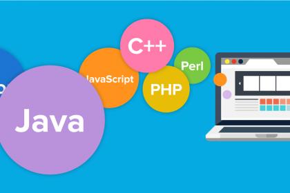 Crear formulario de contacto con PHP y HTML