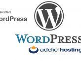 Agregar Publicidad en WordPress
