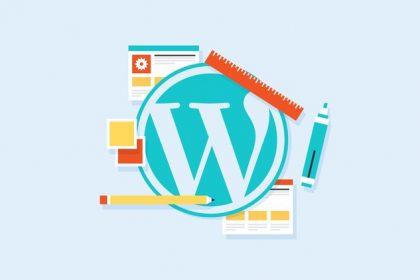 ¿Cómo instalar WordPress?
