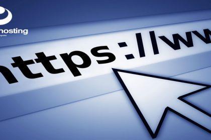 Páginas web sin SSL mostraran advertencia
