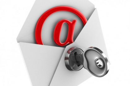 Configurar Filtro Anti- Spam para Correos Electrónicos