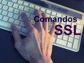 Comandos de consola SSH mas usados en Cpanel