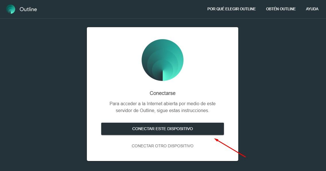 Instala la mejor VPN - Adclic Hosting