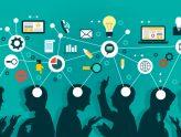 5 Tips para fidelizar clientes ante la emergencia mundial de hoy