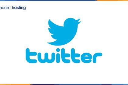 aprovechar las tendencias de Twitter para ganar seguidores