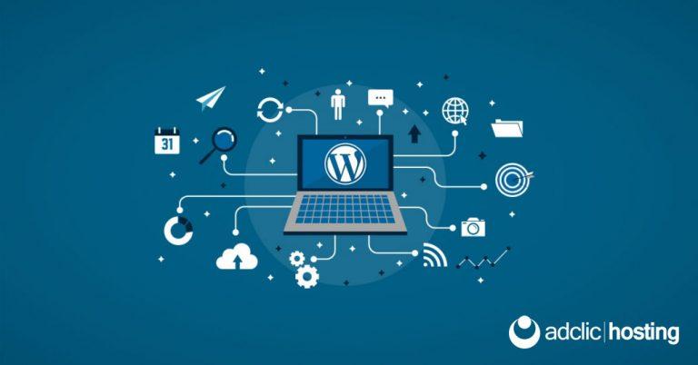 Plugins de WordPress para formularios de contacto