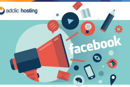 aumentar seguidores en Facebook