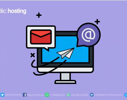 mejorar la productividad con tu correo corporativo
