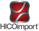 Hicoimport.png
