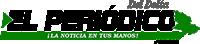 Periodicodelta.png