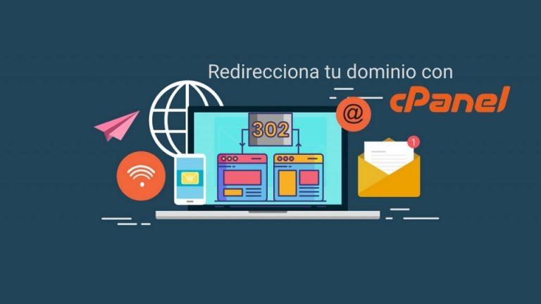 Redirecciona-tu-dominio-con-cPanel