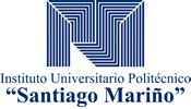 santiago-marino